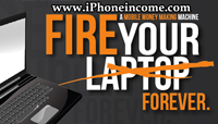 iphoneincome