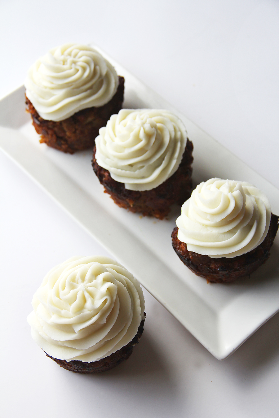 meatloaf cupcake vertical