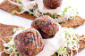 Cuckold Wife recipe asian style spicy peanut vinegarette methodically, spread