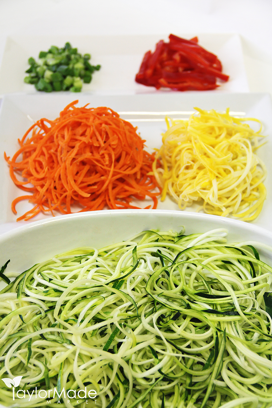 Vegetable Noodles vertical