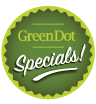 icon-GreenDotSpecials
