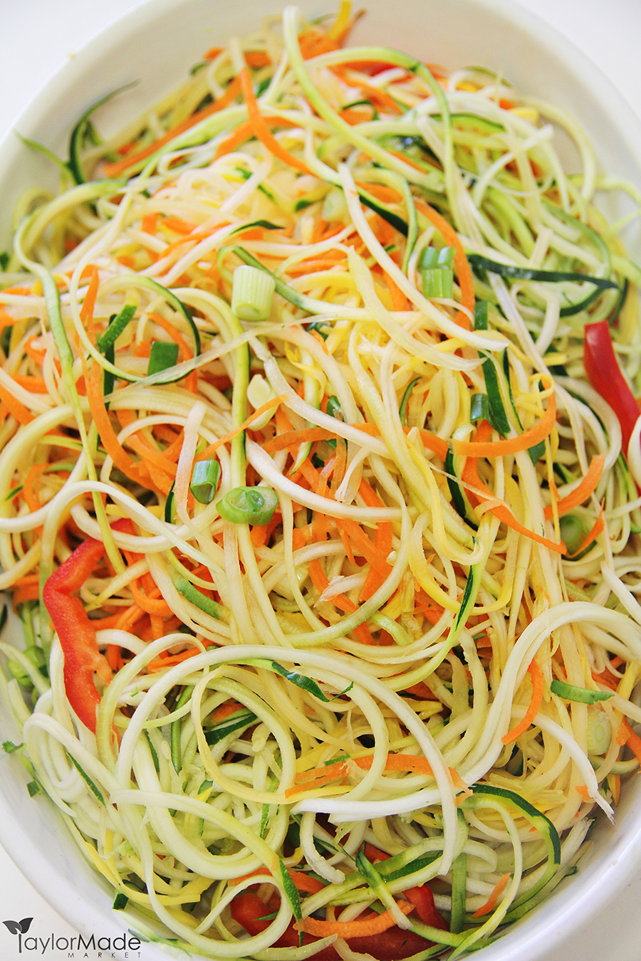 veggie noodles essay Pasta photo essay salads sauces and condiments seafood summer squash pasta with pesto + chickpeas use a veggie noodle maker if.