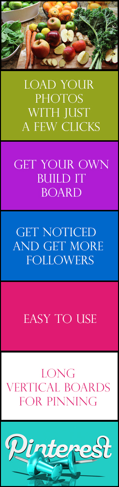 build it vertical board example IMAGE