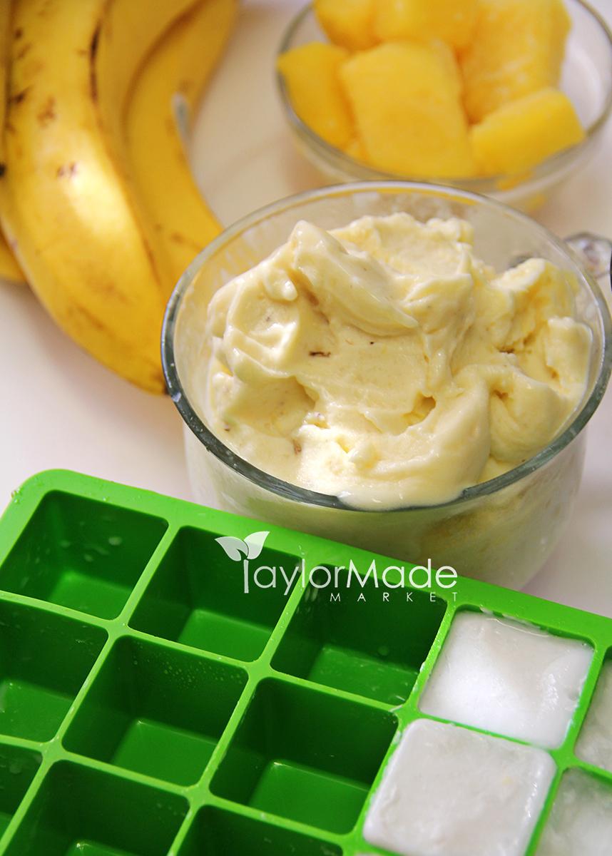 pina ice cream