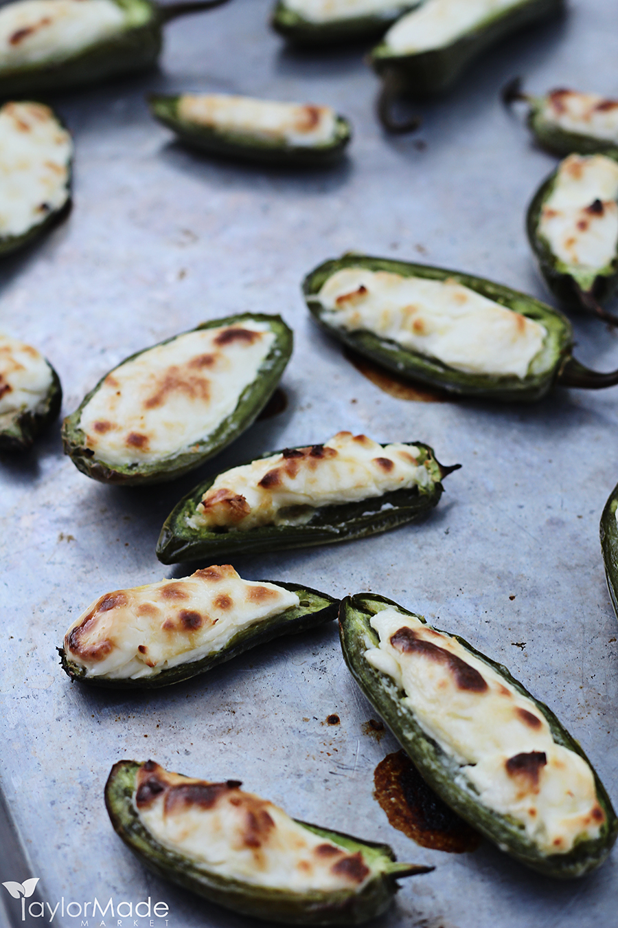 jalapeno stuffed and baked vertical